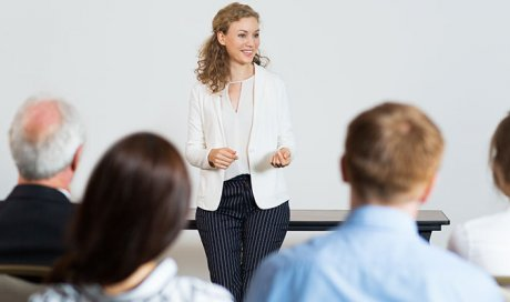 Formation coach personnel Cruseilles
