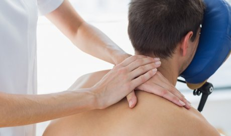 Formation massage AMMA Cruseilles